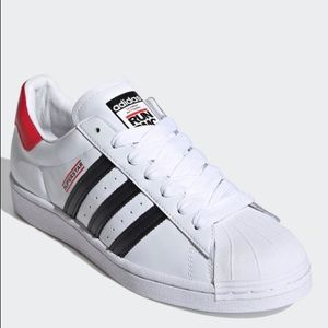 adidas LE Superstar 50 Run DMC